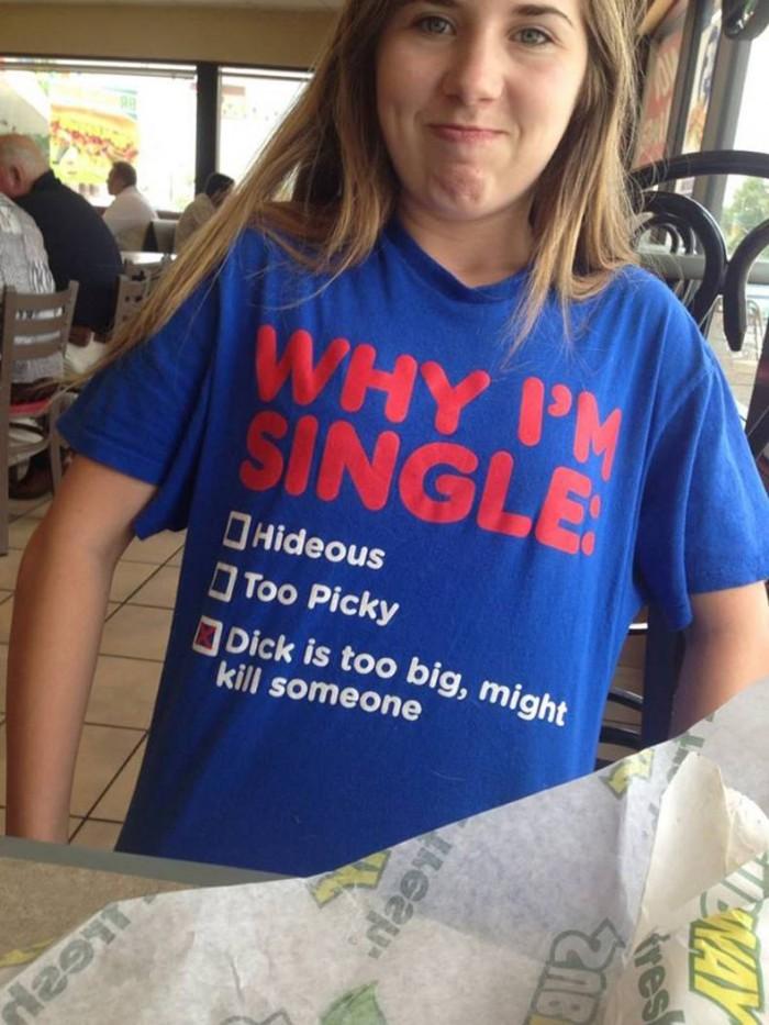 Why I'm Single.jpg
