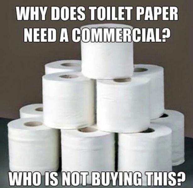 Why toilet paper needs TV.jpg