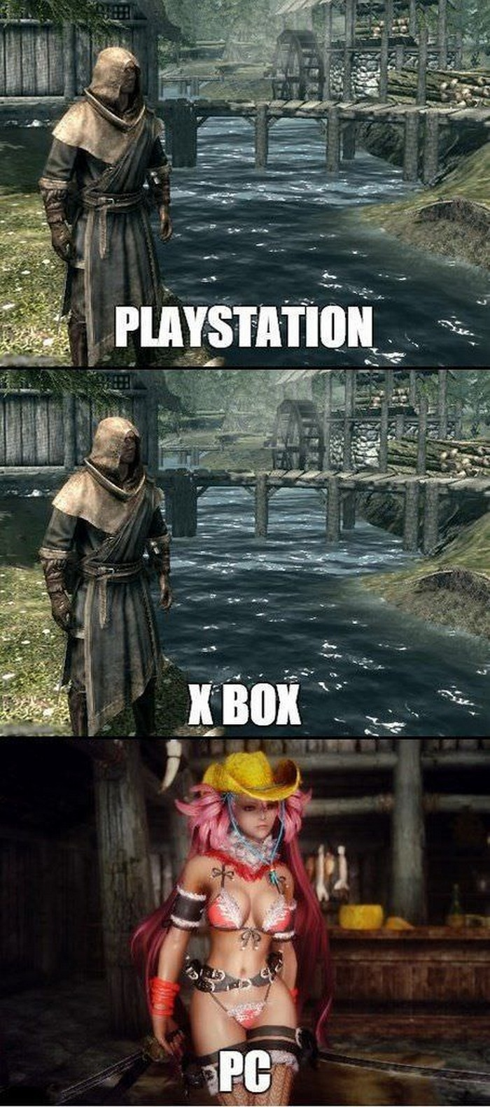 gaming vs.jpg