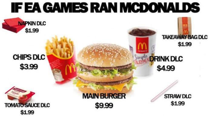 if EA ran McDonalds.jpg