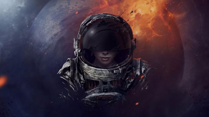 moonnaut