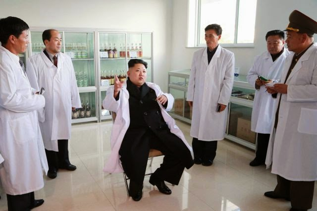 north_koreas_leader_in_action_640_105