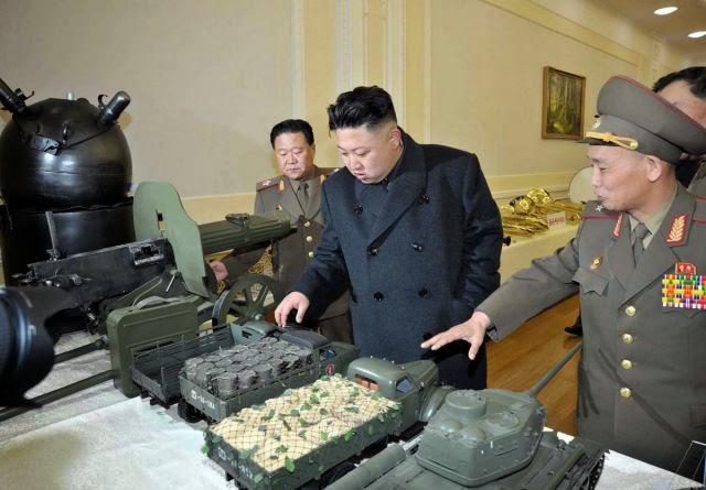 north koreas leader in action 640 32 best koreas new trucks GLORIOUS PEOPLE FREEDOM REPUBLIC OF NORTH KOREA