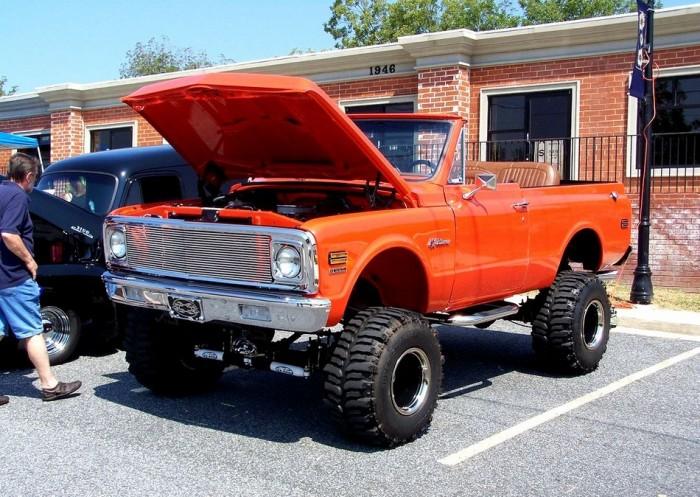 1972 chevy blazer cst.jpg