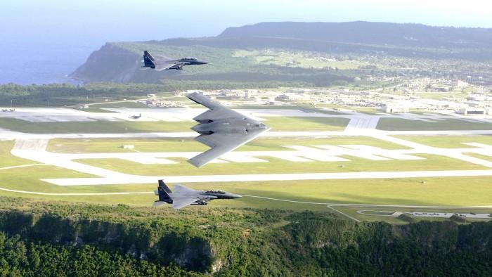 American Air Power.jpg