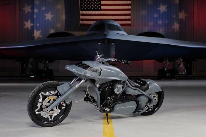 B-2 Stealth Bike.jpg