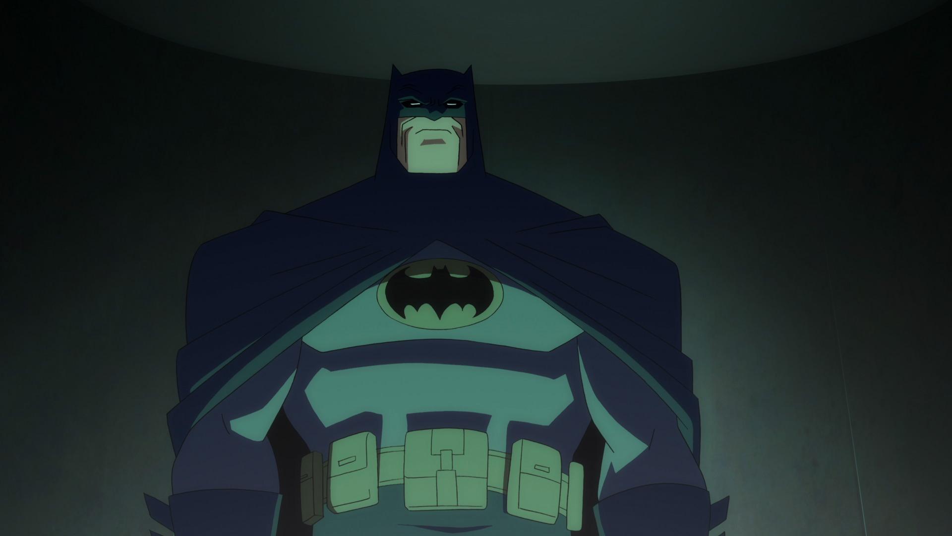 Batman Looking Grim.jpg