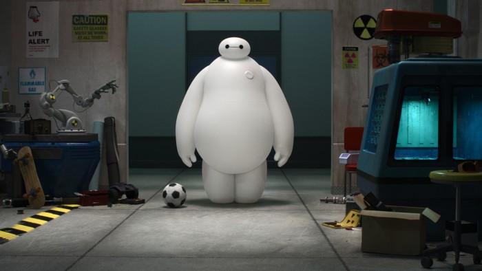 Bay Max soccer ball.jpg