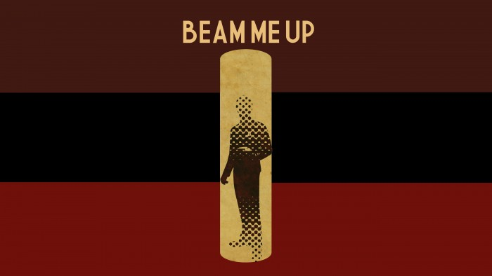 Beam me Up.jpg