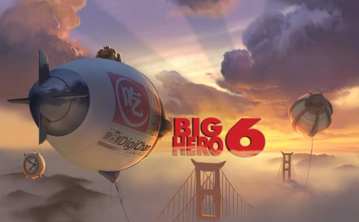 Big Hero 6 - Digichan.jpg