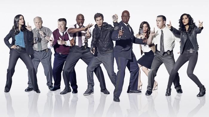 Brooklyn Nine-Nine Cast.jpg