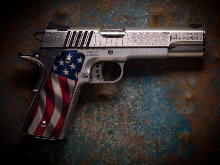 Cabot Pistol.jpg