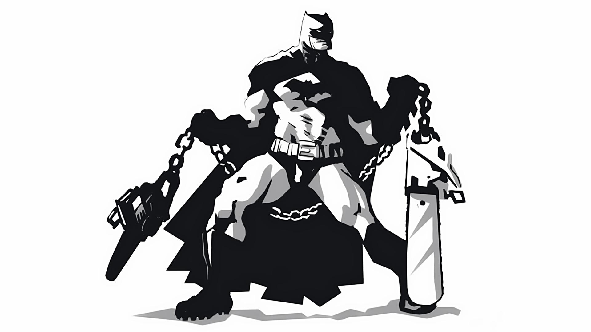 Chainsaw Batman.jpg