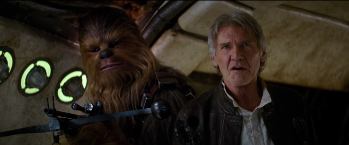 Chewie and Han.png
