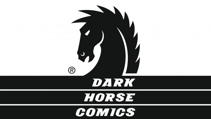 Dark Horse Comics Logo Wallpaper 700x394 Dark Horse Comics Logo Wallpaper Wallpaper Comic Books
