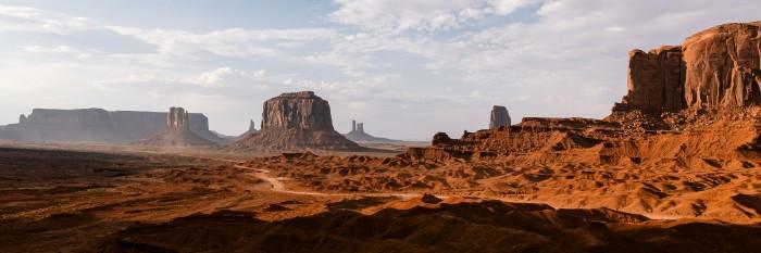 Desert Wallpaper.jpg