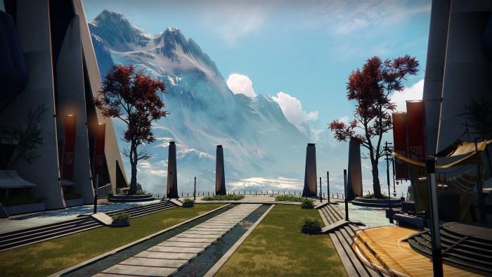 Destiny - City Area.jpg