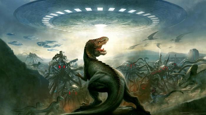 Dinos vs Aliens.jpg