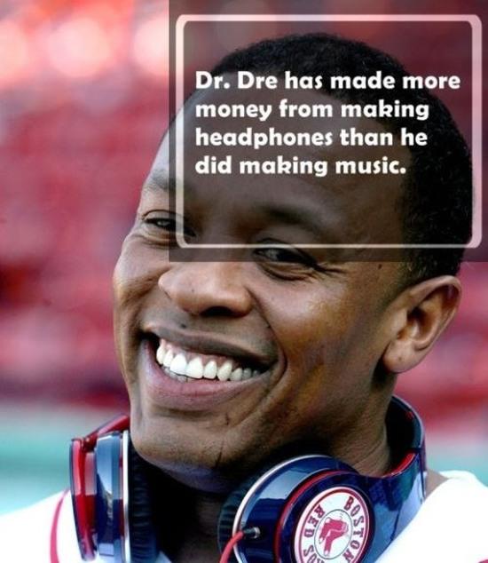 Dr Dre.jpg
