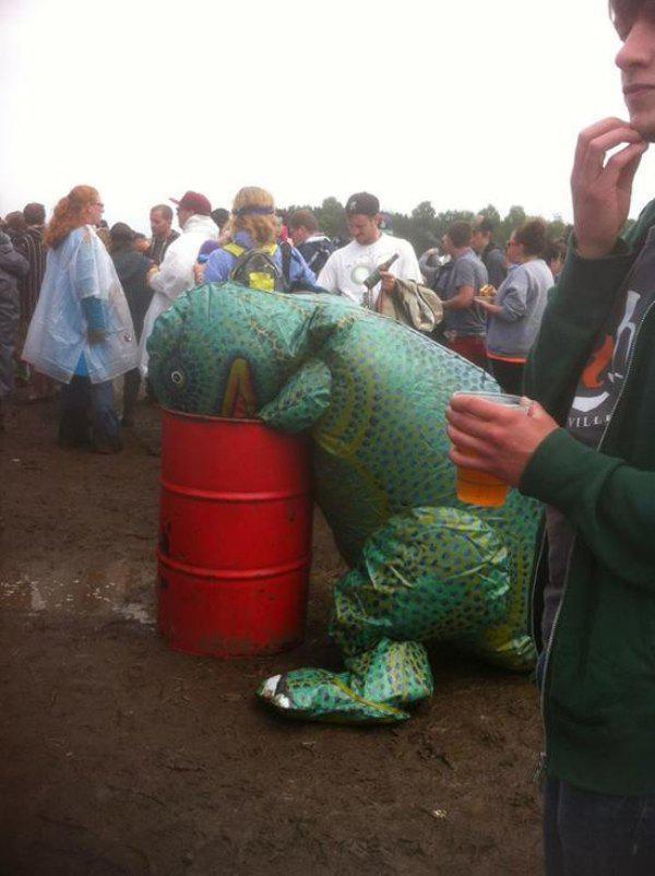 Drunk Dinosaur.jpg