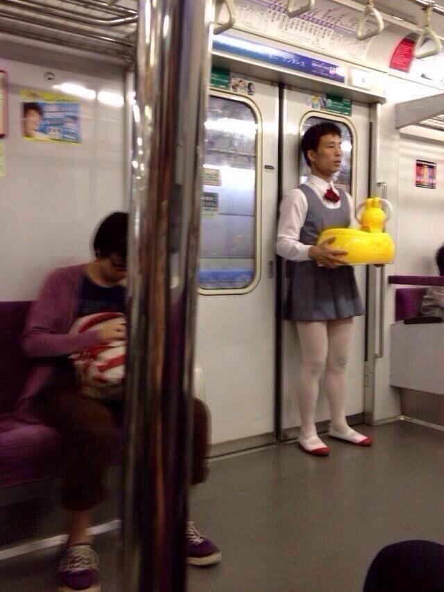 Duck Transport.jpg