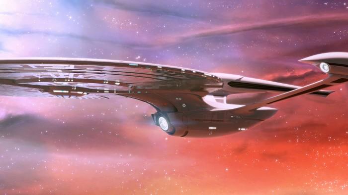 Enterprise G 700x394 Enterprise G