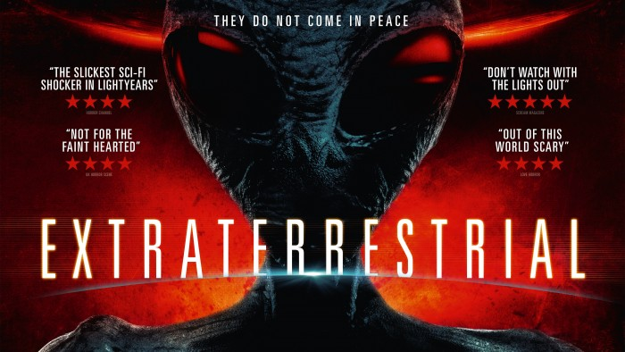 Estraterrestrial.jpg