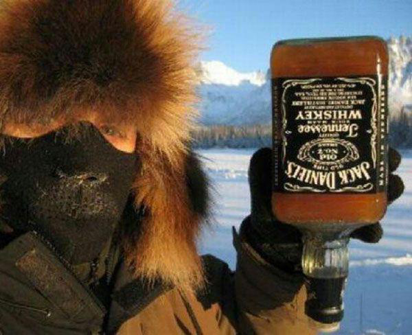 Frozen Whiskey.jpg