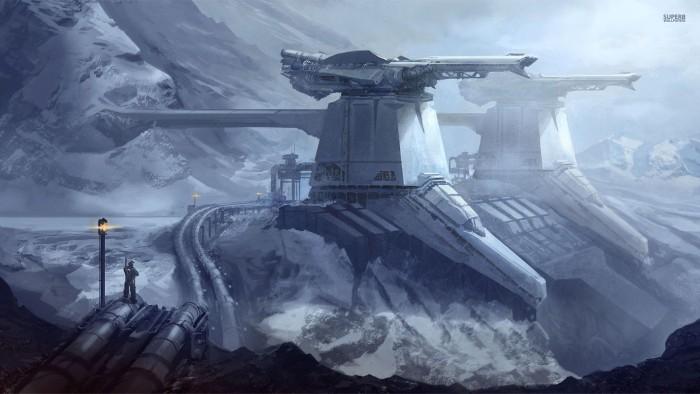 Future Snow Fortress.jpg