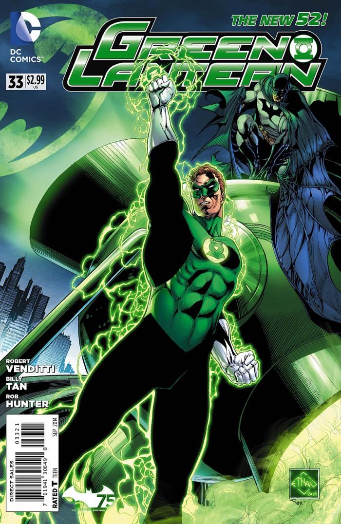 Green Lantern 33 700x1076 Green Lantern 33