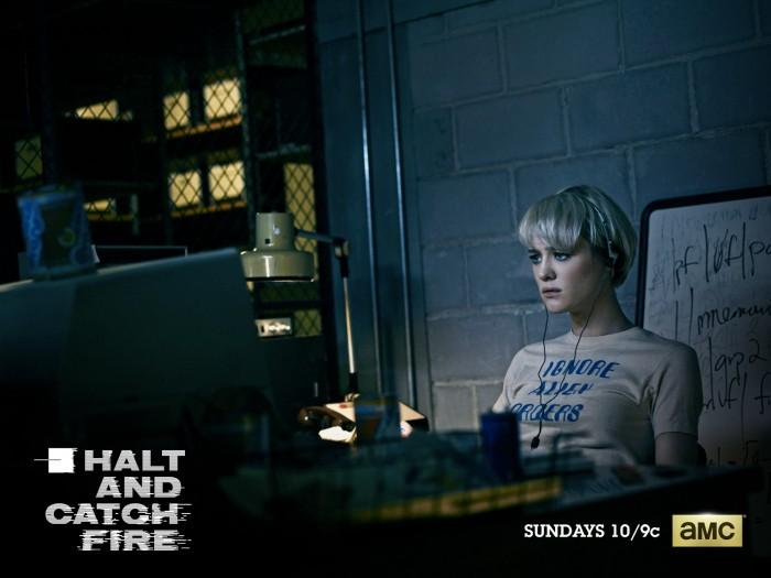 Halt And Catch Fire - blonde.jpg