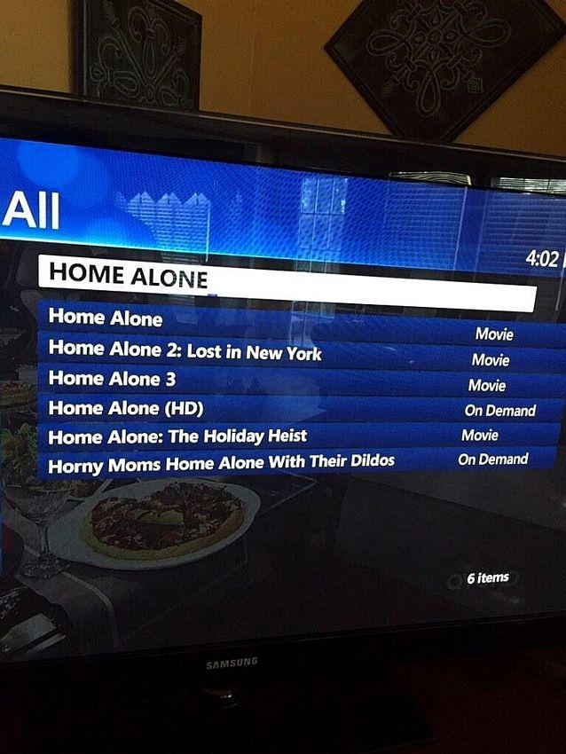 Home Alone Movies.jpg