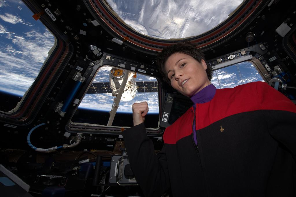IRL Star Trek.jpg