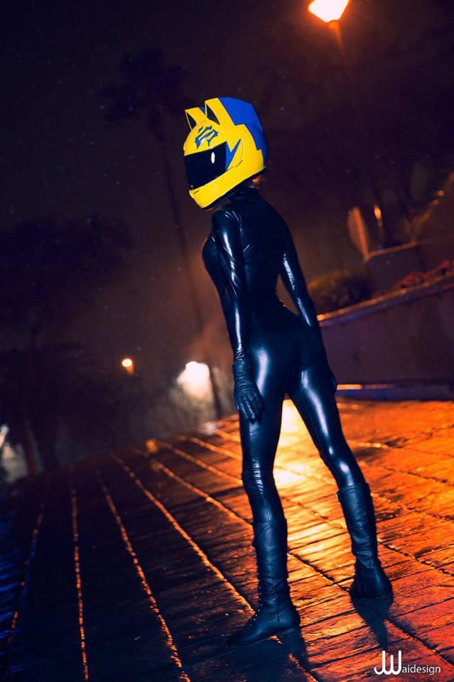 Lyz Brickley as Celty.jpg