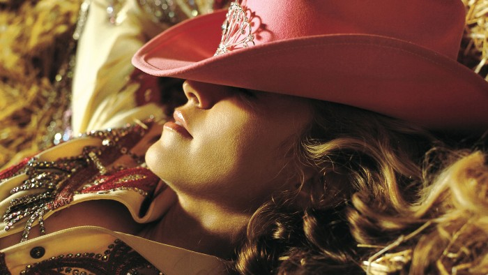 Madonna with a hat.jpg