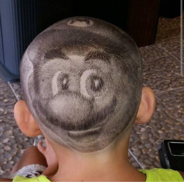 Mario Hair Cut.jpg