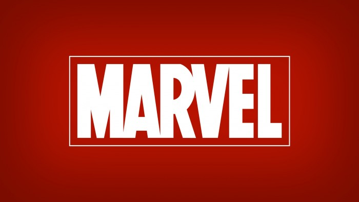 Marvel 700x394 Marvel Wallpaper Television Movies Comic Books
