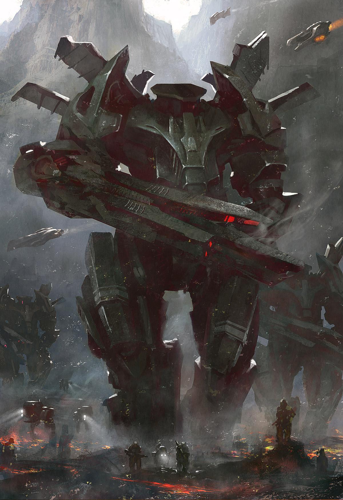 Massive Titan Warrior.jpg