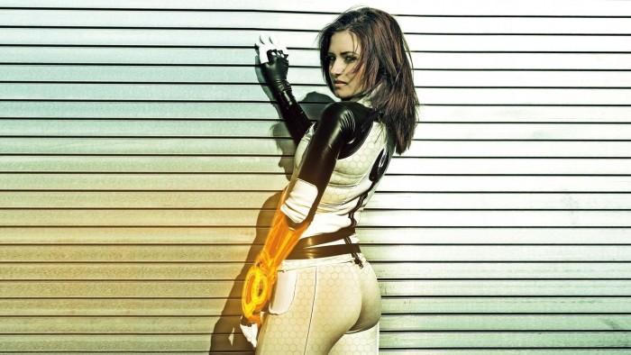 Miranda cosplay.jpg
