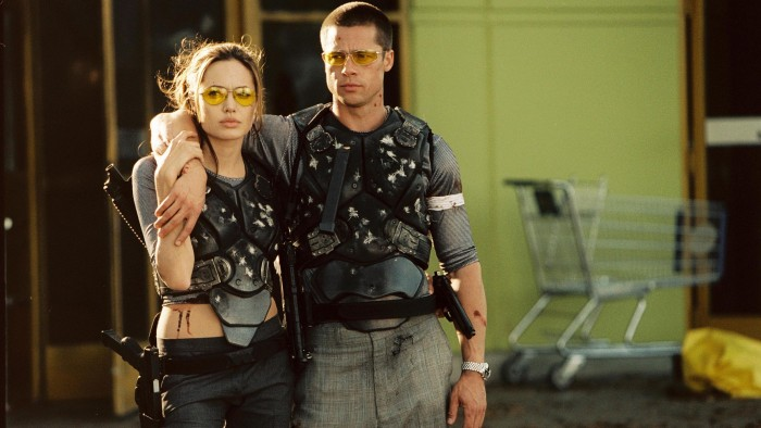 Mr and Mrs Smith after a battle.jpg