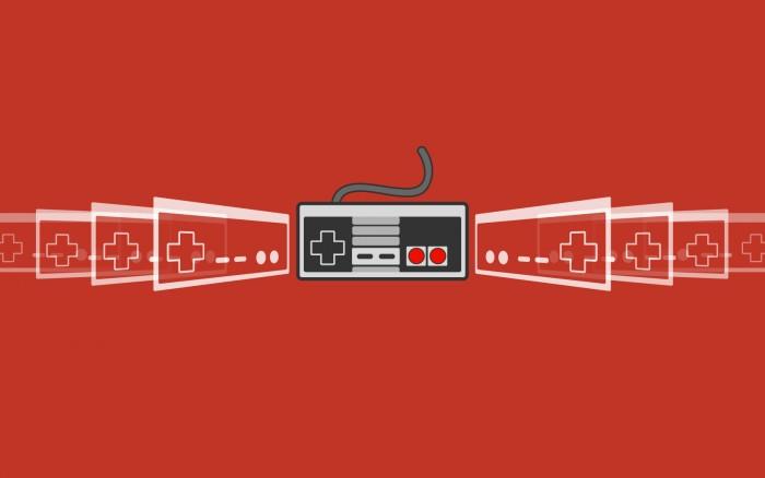NES controller in red.jpg