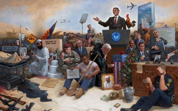 Obama's Legacy.jpg