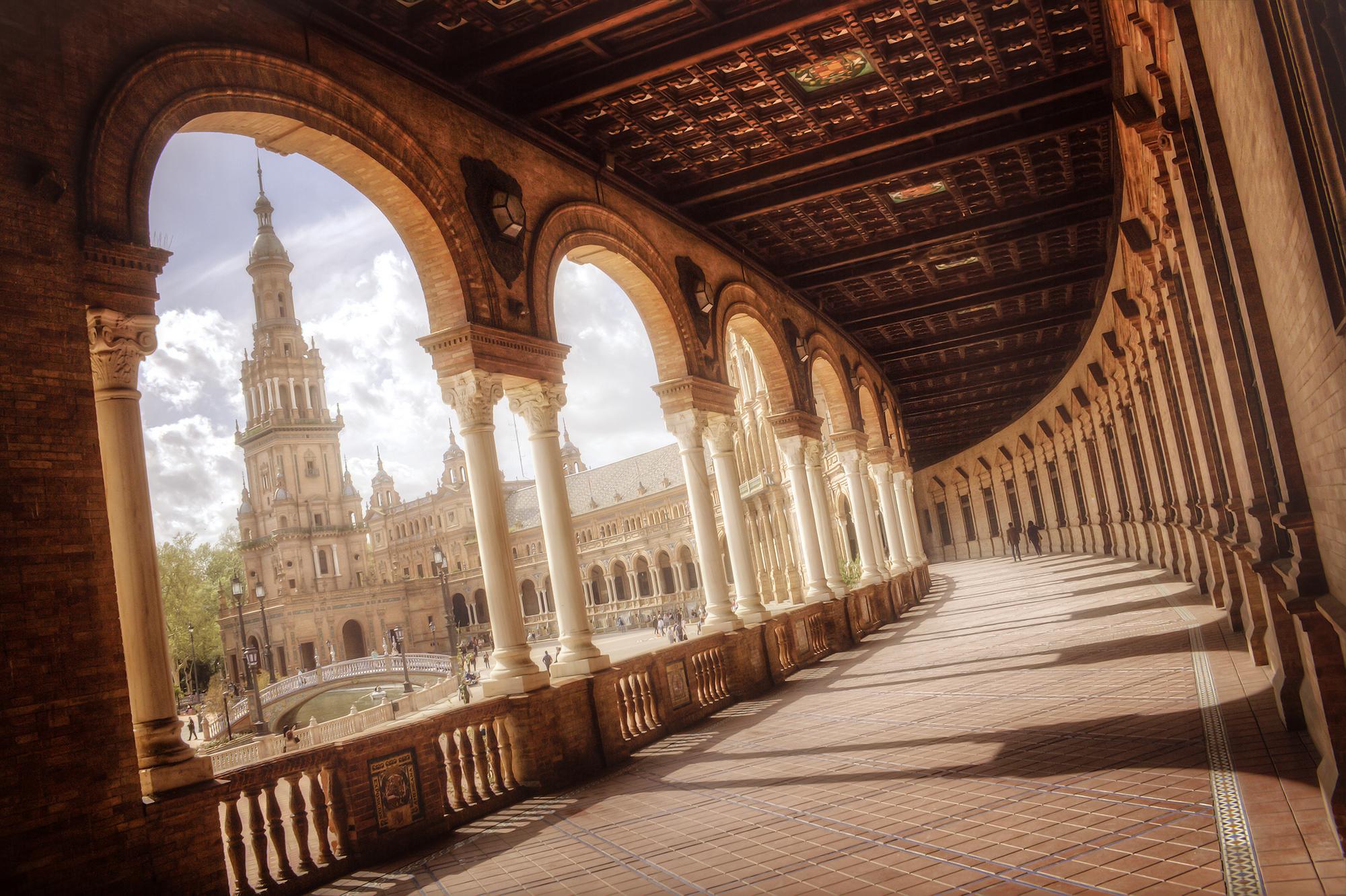 Plaza De España.jpg