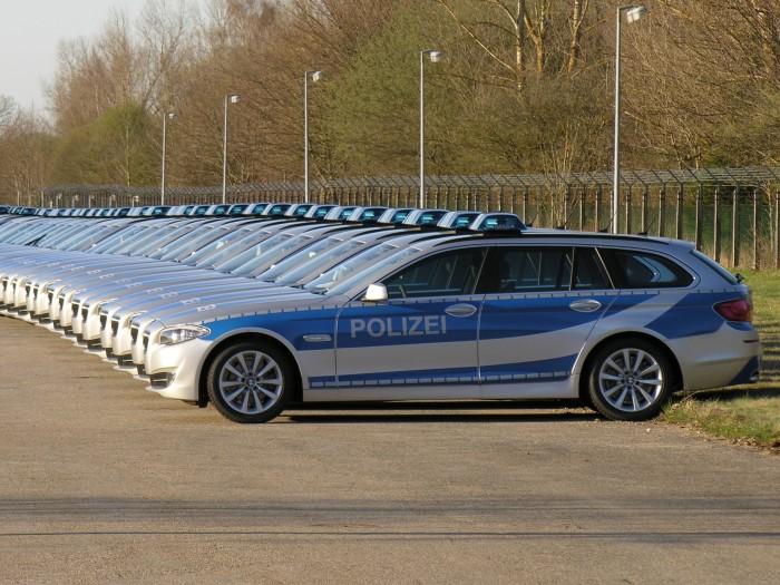Police car line up.jpg