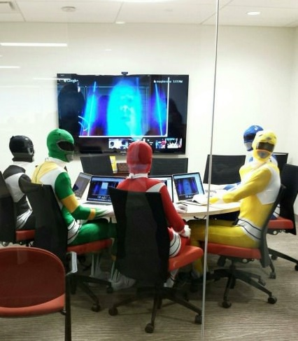 Power Ranger Meeting.jpeg