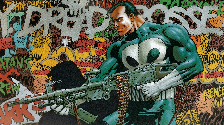 Punisher with a big gun.jpg