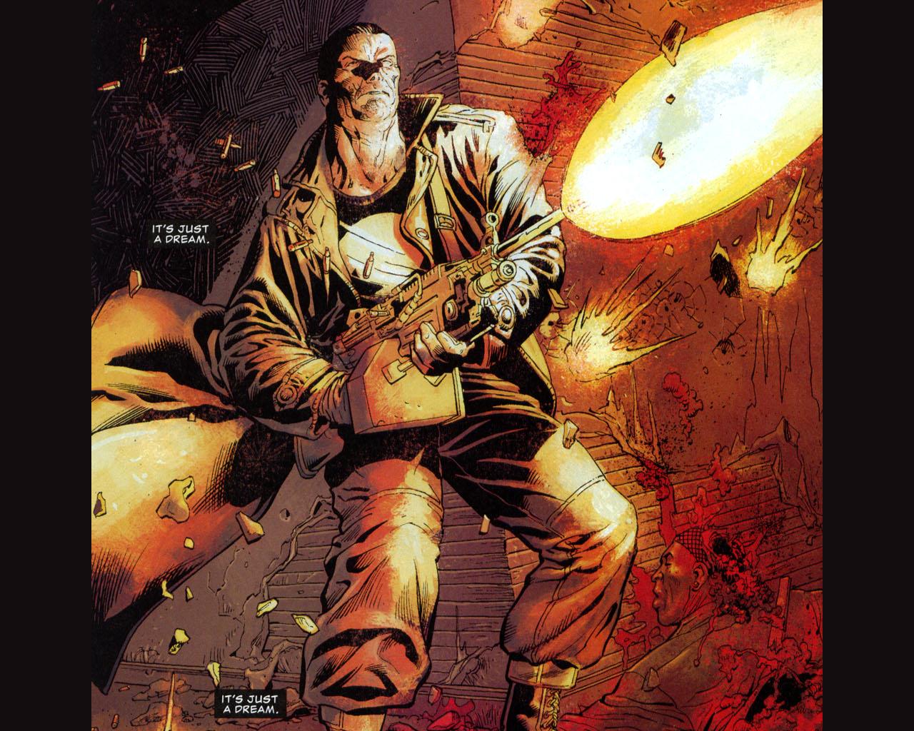 Punisher's Dream.jpg