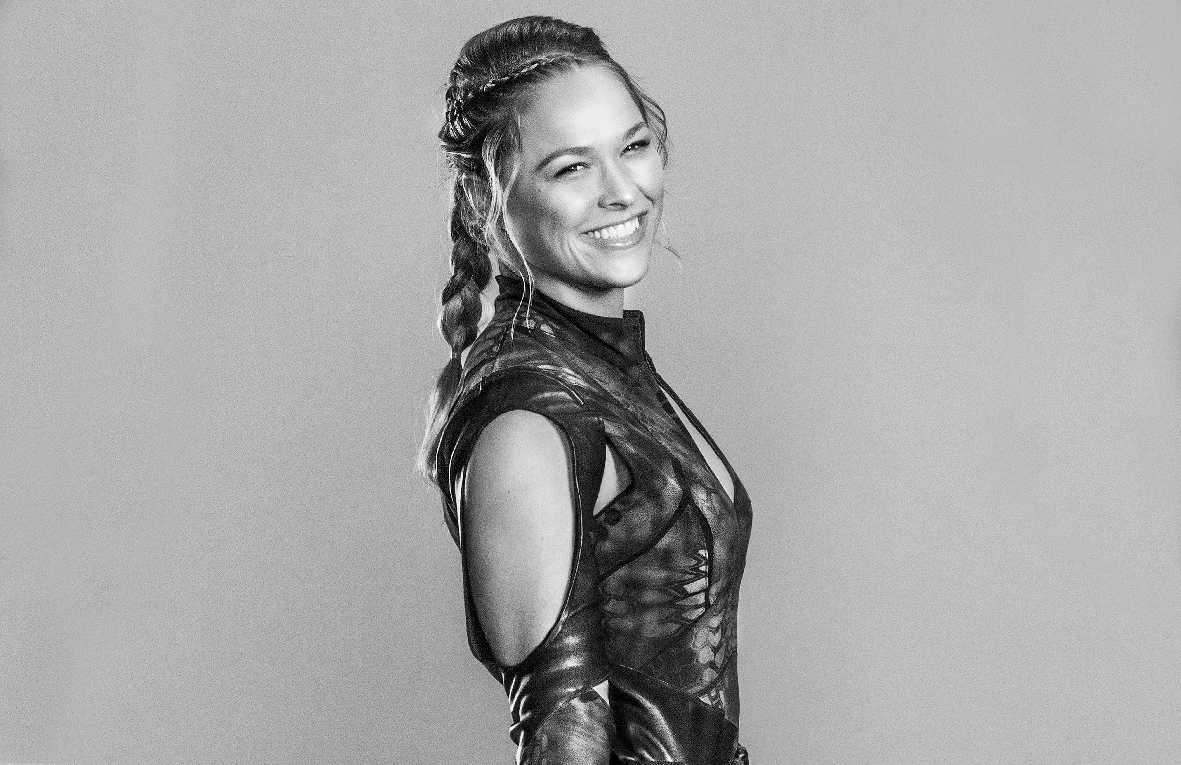 Ronda Rousey – Expendables 3.jpg