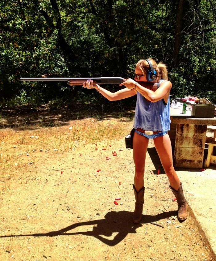 Shot Gunner.jpg