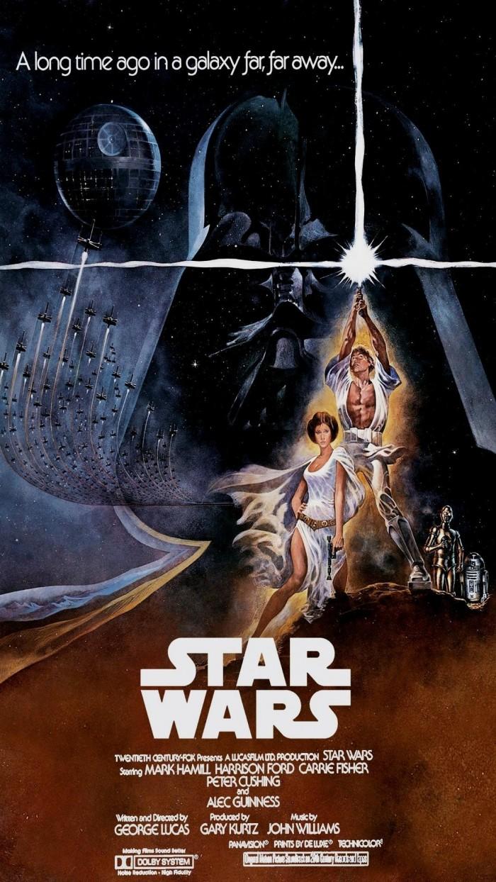Star Wars Vertical.jpg